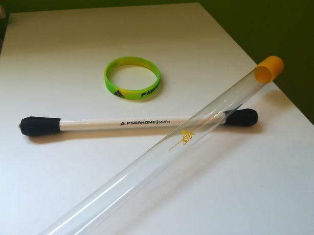 Długopis do penspiningu PSH spin pro A02