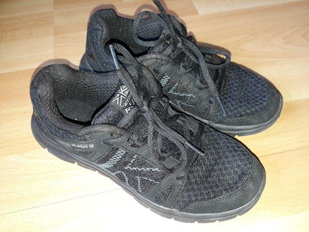 34_buty sportowe_czarne