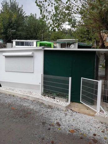Vendo Residencial com terraço (CAMPIDOURO) Medas - Gondomar