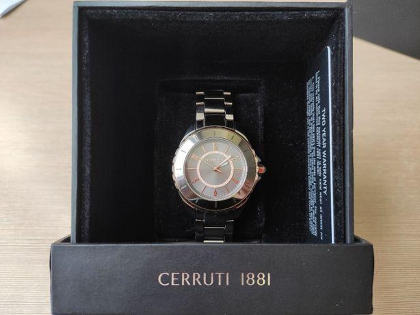 """Годинник """"CERRUTI 1881"""""""