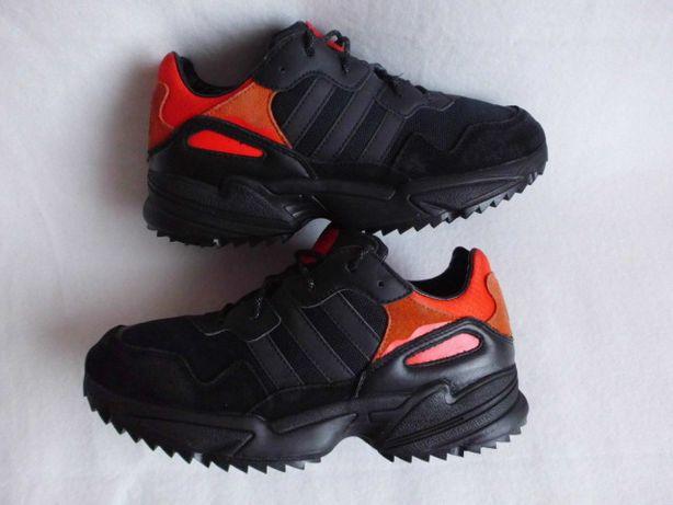 ADIDAS YOUNG SNEAKERS buty damskie rozmiar 40