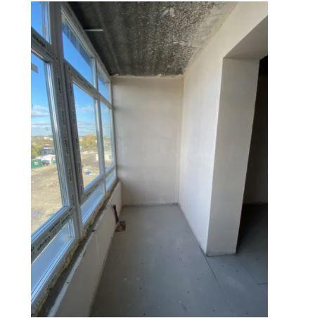Продажа трехкомнатной квартиры в новом доме ЦЕНТР города