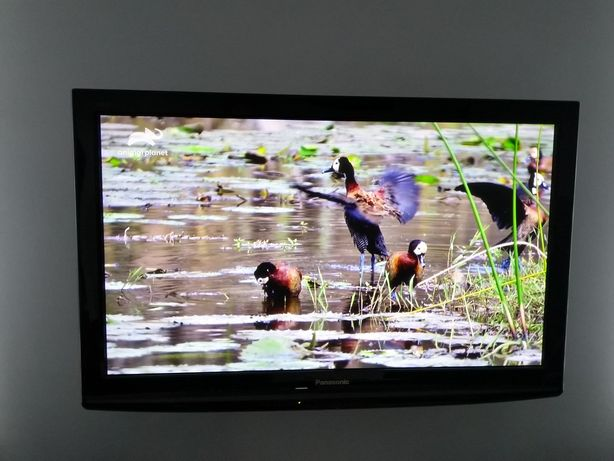 Sprzedam TV Panasonic Plazma Viera TX-P42X10Y