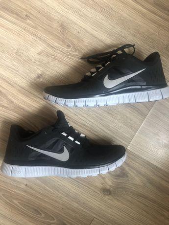Buty Nike Free Run 3