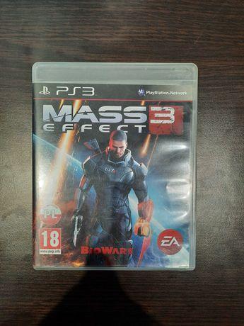 MassEffect 3 PS3