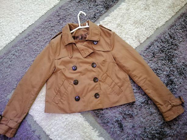Жіночий піджак, розмір М