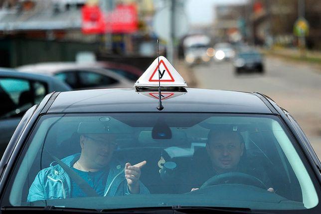 Уроки водіння, автоінструктор. АВТОМАТ, МЕХАНІКА, ВАШЕ АВТО.