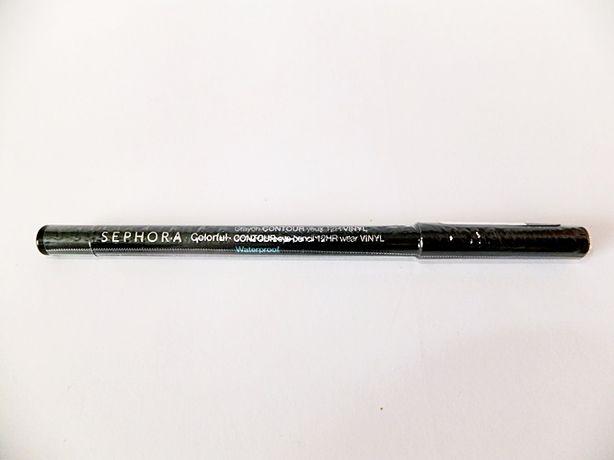 sephora crayon contour 12h vinyl kredka