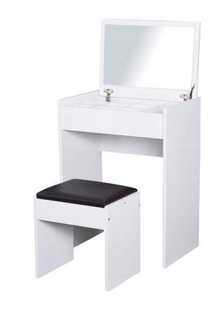 NOWA Toaletka kosmetyczna