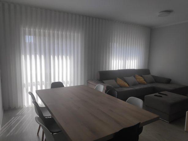 Apartamento T3 Centro oliveira do Bairro