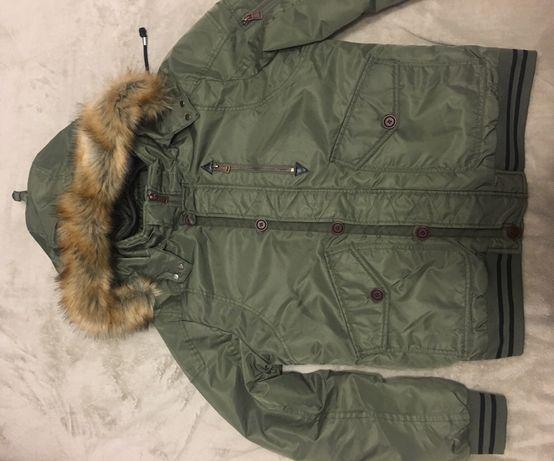 Курточка Blend