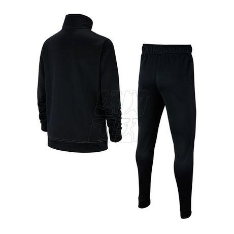 Oryginalny Nowy Nike Junior