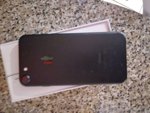 Iphone 7 16g ...