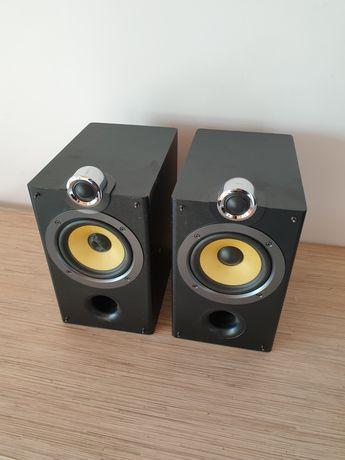 Sprzedam kolumny monitory Philips DCB8000