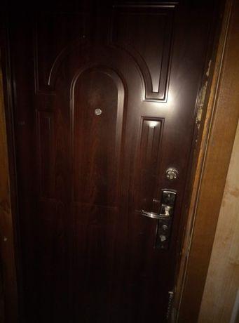 Продам двух комнатную квартиру. ул Ленина 19 . Снежное .