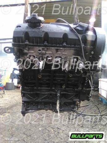 Motor Vw Passat (3b3) 1.9 Tdi [2000_2005]avb