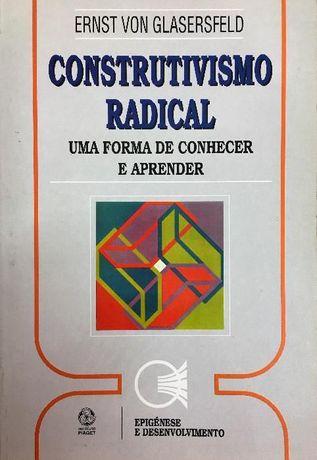 Construtivismo Radical