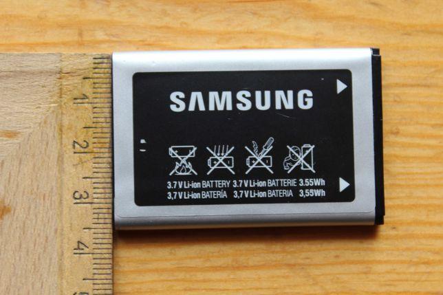 bateria do telefonu