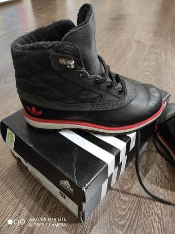 Черевики Adidas р.31