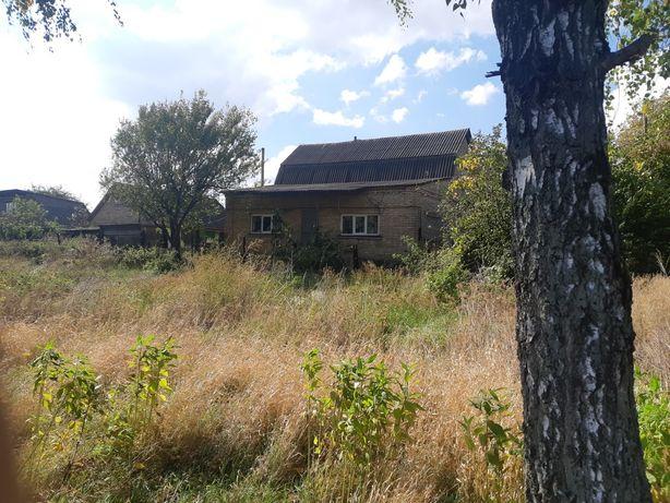 Дом, 98 кв, Киеве-Святошинский, с Бузова, озеро в 70 метрах.
