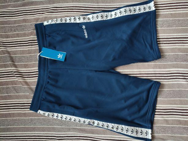 Spodenki Shorty Adidas r. 176 cm