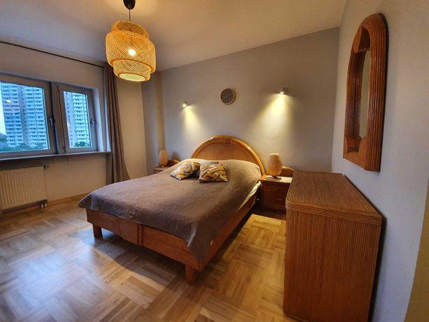 4 Pokoje, Apartament, 127,5 m2, Praga Południe, Okazja, Parking x 2!!!