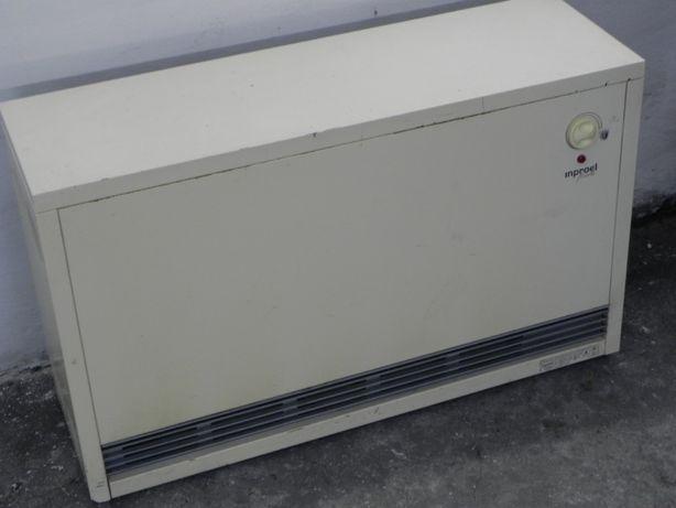Piec akumulacyjny Inproel DGA16 Aura