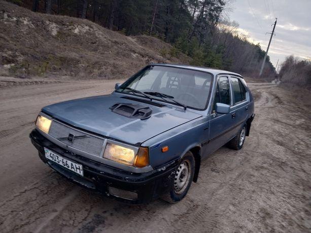 Volvo 343 , 340 , 360