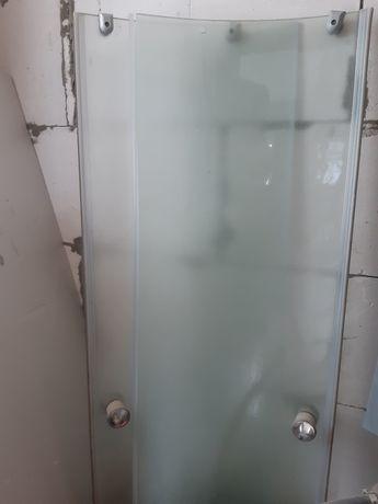 Двері для душа двері  в душ