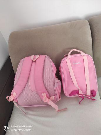 Sprzedam plecak do szkoły