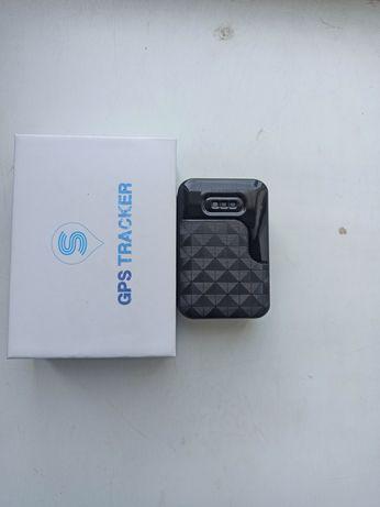 GPS Tracker GPS Polecam