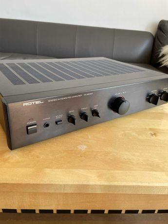 Wzmacniacz stereo Rotel RA - 960 BX