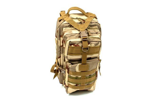 Plecak taktyczny 28l