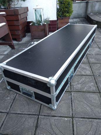 Duży kufer ,case, skrzynia