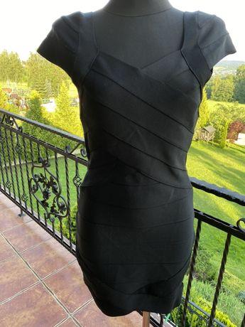 Sukienka Tiffi M