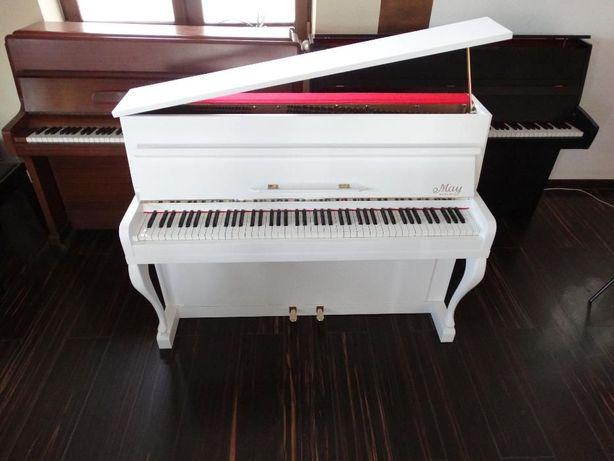 pianino May Berlin by schimmel