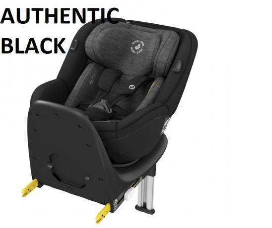 MAXI- COSI MICA fotelik samochodowy obrotowy 45-105cm
