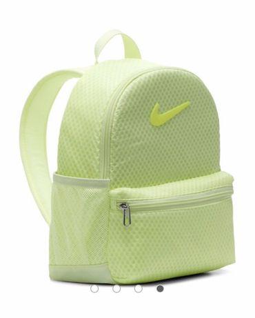 Nike портфель рюкзак