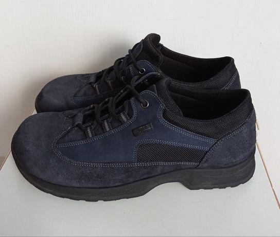 Туфли, кроссовки HELVESCO, 42 размер