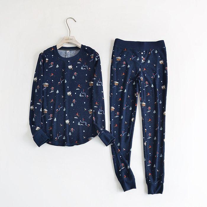 Пижама одежда для дома Харьков - изображение 1