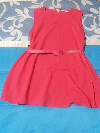 túnica fresca e elegante