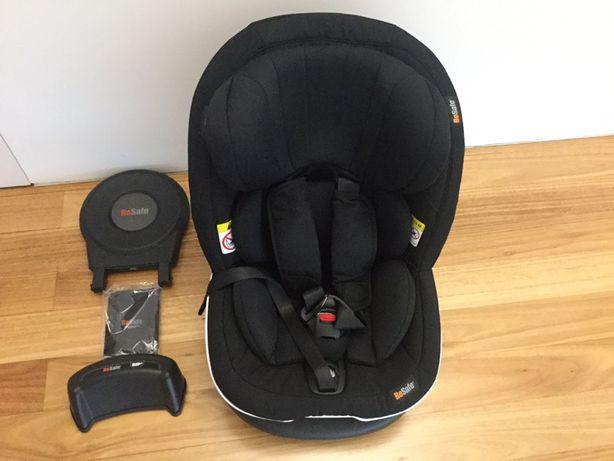 Cadeira BeSafe iZi Modular i-Size