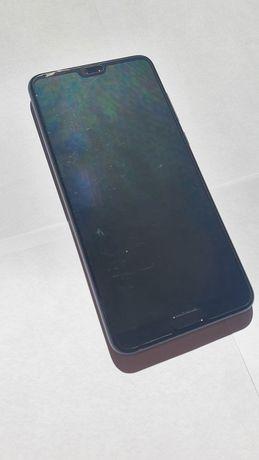 Huawei P20 Pro Dual Sim - perfekcyjny stan