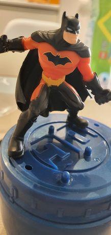 Coleção Batman bonecos