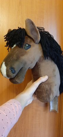 Hobby horse Gniady