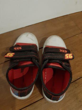Buciki dziecięce - Nike, Lasocki Kids, inne