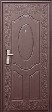 Вхідні вуличні двері/Входные двери. БЕЗКОШТОВНА ДОСТАВКА ПО МІСТУ!