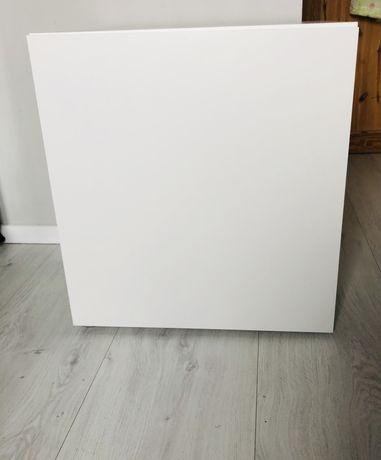 Ikea Besta szafka półki