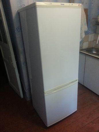 продам холодильник днепр -221