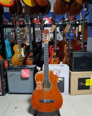 Gitara klasyczna 3/4 Prima CG-1 WA sklep Pszczyna